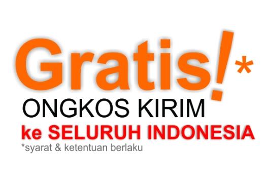Grosir Angklung Murah Berkualitas Gratis Ongkos kirim ke Seluruh Indonesia